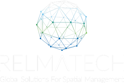 RelmaTech, a global solution for Pilot, Vehicle & Flight Management